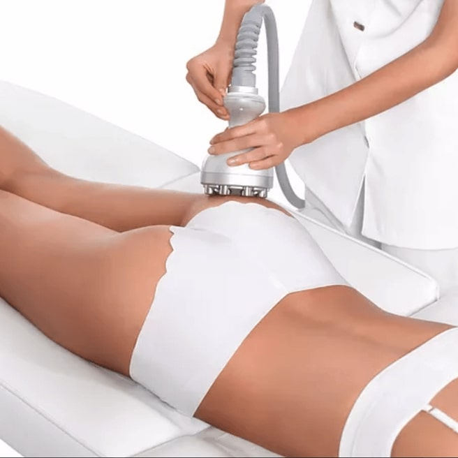 body contouring and skin tightening 656x656 1